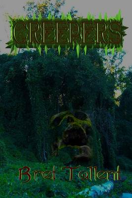 Creeper (Paperback)