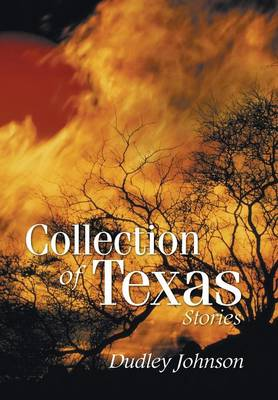 Collection of Texas Stories (Hardback)