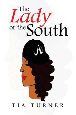 The Lady of the South (Paperback)