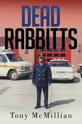 Dead Rabbitts (Paperback)