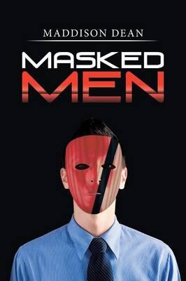 Masked Men (Paperback)