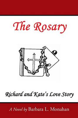 The Rosary (Paperback)