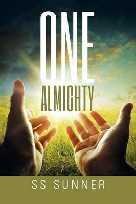 One Almighty (Paperback)