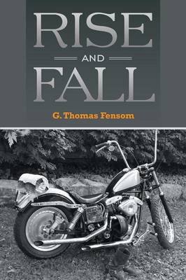 Rise and Fall (Paperback)