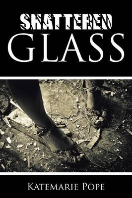 Shattered Glass (Paperback)
