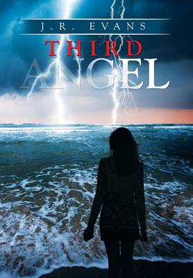 Third Angel (Hardback)
