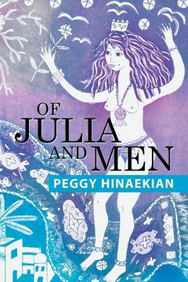 Of Julia and Men (Paperback)