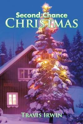 Second Chance Christmas (Paperback)