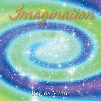 Imagination (Paperback)