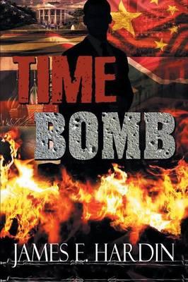 Time Bomb (Paperback)