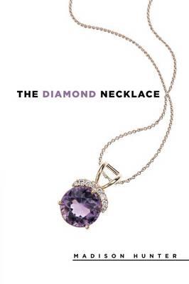 The Diamond Necklace (Paperback)