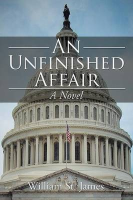 An Unfinished Affair (Paperback)