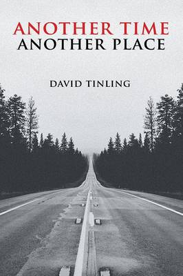 Another Time Another Place (Paperback)