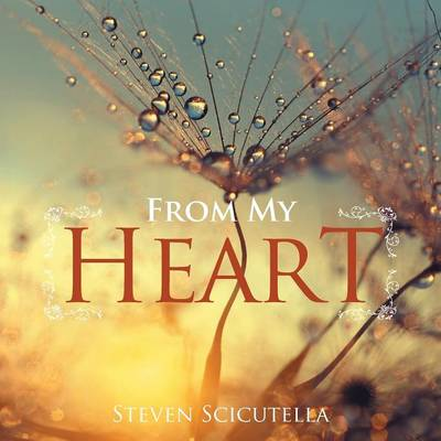 From My Heart (Paperback)