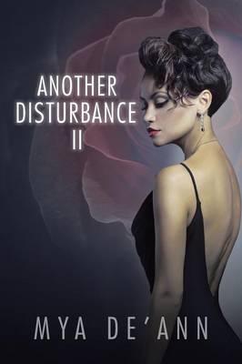 Another Disturbance II (Paperback)