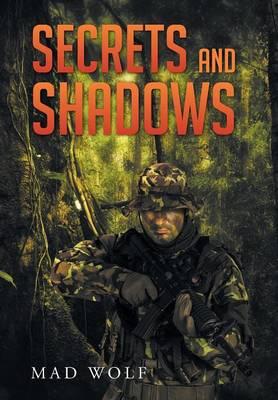 Secrets and Shadows (Hardback)
