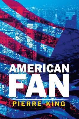 American Fan (Paperback)