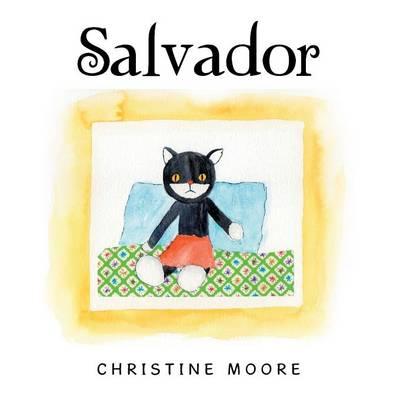 Salvador (Paperback)