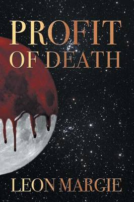 Profit of Death (Paperback)