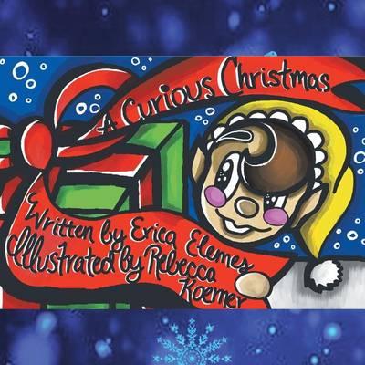 A Curious Christmas (Paperback)