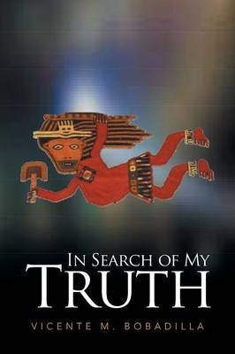 In Search of My Truth (Paperback)
