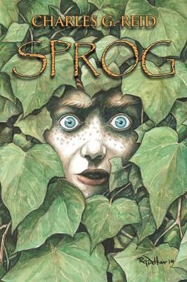 Sprog (Paperback)