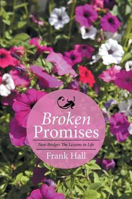 Broken Promises: New Bridges the Lessons in Life (Paperback)