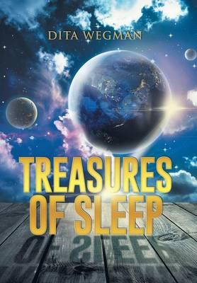 Treasures of Sleep (Hardback)
