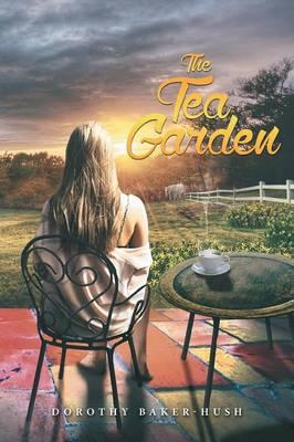The Tea Garden (Paperback)