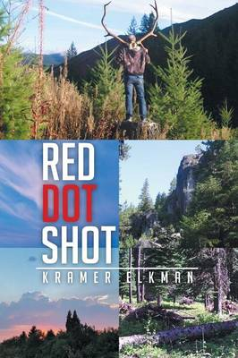 Red Dot Shot (Paperback)