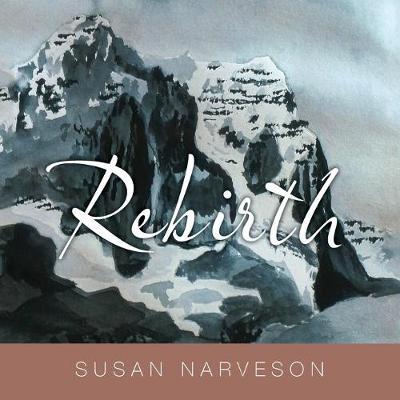 Rebirth (Paperback)