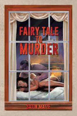Fairy Tale to Murder (Paperback)