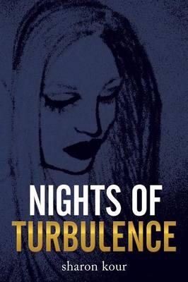 Nights of Turbulence (Paperback)