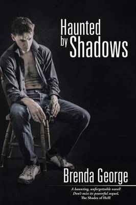 Haunted by Shadows (Paperback)