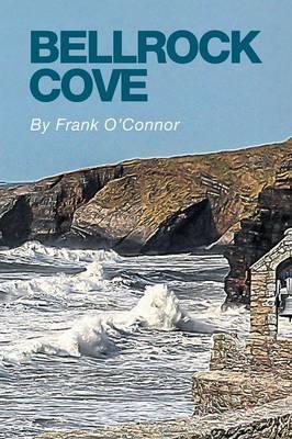 Bellrock Cove (Paperback)