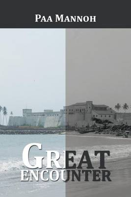 Great Encounter (Paperback)