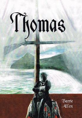 Thomas (Hardback)