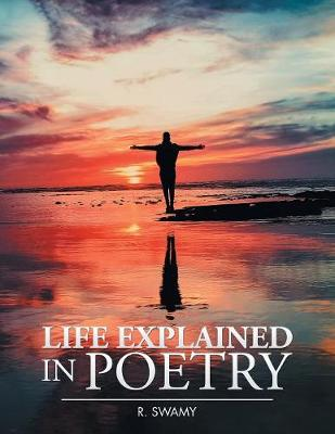Life Explained in Poetry (Paperback)