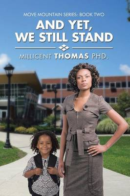 And Yet, We Still Stand (Paperback)