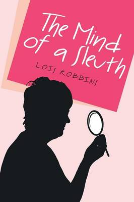 The Mind of a Sleuth (Paperback)