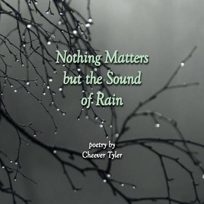 Nothing Matters But the Sound of Rain (Paperback)