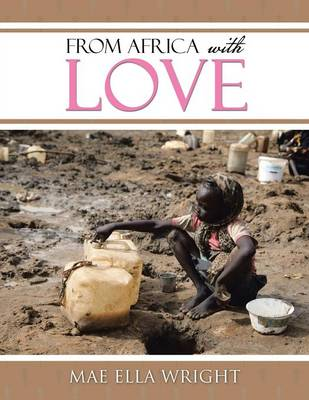 From Africa with Love (Paperback)