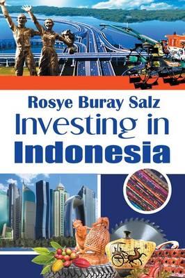 Investing in Indonesia (Paperback)