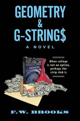 Geometry & G-Strings (Paperback)