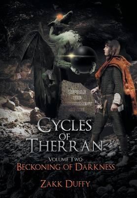Cycles of Therran: Volume Two (Hardback)