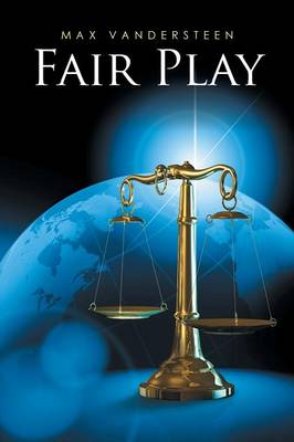 Fair Play (Paperback)