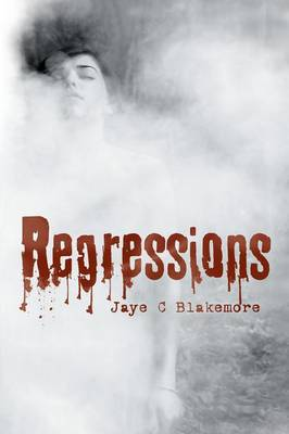 Regressions (Paperback)