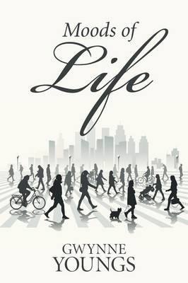 Moods of Life (Paperback)