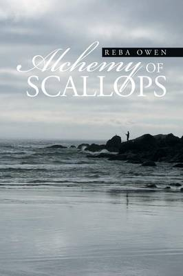 Alchemy of Scallops (Paperback)