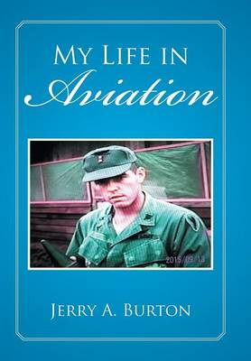 My Life in Aviation (Hardback)